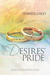 Desires' Pride (Desires Entwined, #2.5) by Tempeste O'Riley