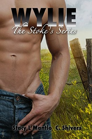Wylie by Stacy L. Mantlo