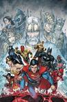 Injustice: Gods Among Us Year Four Vol. 1