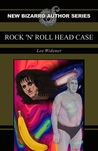 ROCK N ROLL HEAD CASE