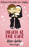 Death at the Café
