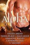 Alpha - Paranormal Shifter Romance Multi-Author Box Set: Werebear, Werewolf, BBW