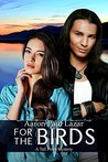 For the Birds (Tall Pines Mysteries #1)