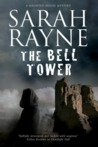 The Bell Tower: A Haunted House Mystery