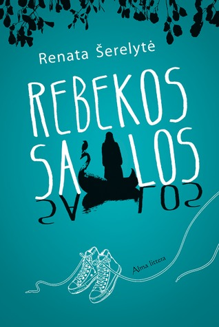 rebekos salos