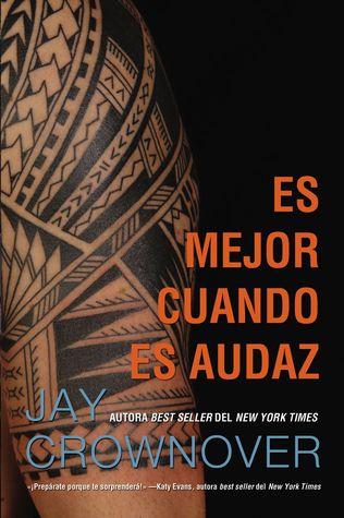 https://www.goodreads.com/book/show/26371128-mejor-cuando-es-atrevido