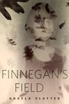 Finnegan's Field