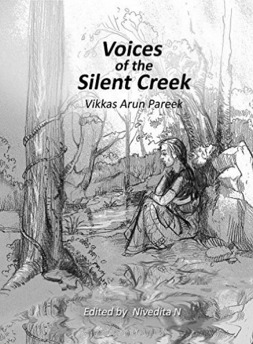 Voices of the Silent Creek