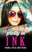 Pretty In Ink (Bodies, Ink & Steel, #2) by Scott Hildreth