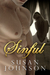 Sinful (St. John-Duras, #1) by Susan Johnson