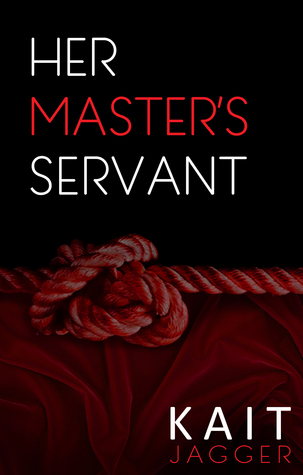 Her Master's Servant Cover