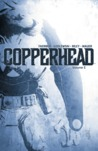 Copperhead, Vol 2