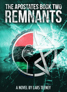 The Apostates Book Two: Remnants (#2)