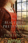 The Beautiful Pretender (Thornbeck #2)