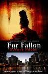 For Fallon