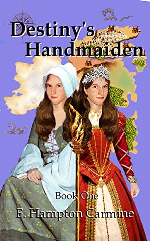 Destiny's Handmaiden