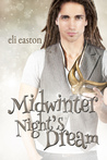 Midwinter Night's Dream (Unwrapping Hank #2)