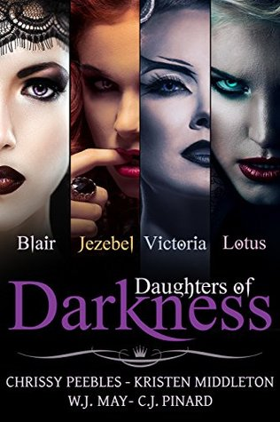 https://www.goodreads.com/book/show/27390798-daughters-of-darkness?ac=1&from_search=1
