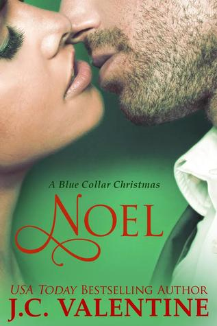Noel: A Blue Collar Christmas