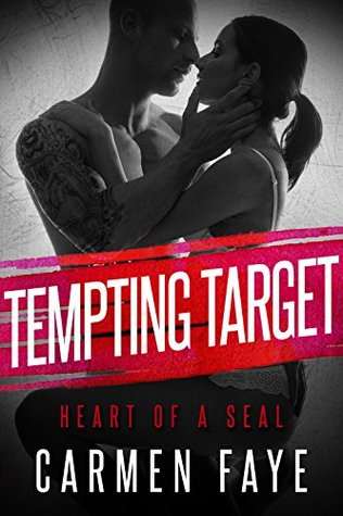 Tempting Target: Heart of a SEAL