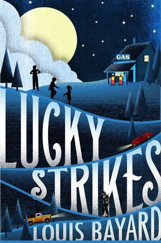 https://www.goodreads.com/book/show/23546616-lucky-strikes?ac=1&from_search=true