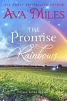 The Promise of Rainbows (Dare River, #4)