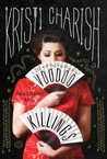 The Voodoo Killings (Kincaid Strange, #1)