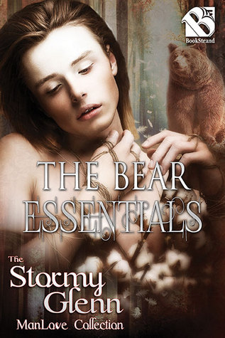 Book Review: The Bear Essentials by Stormy Glenn