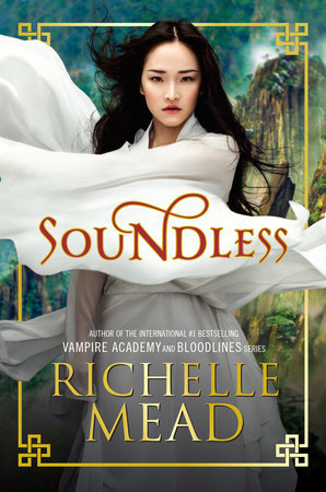 http://bookdreameer.blogspot.com.ar/2016/10/resena-soundless-richelle-mead.html
