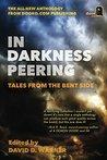 In Darkness Peeri...