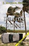 DEADLY DUNES (A Mac McClellan Mystery #3)