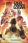 Wolverine: Old Man Logan: Warzones!