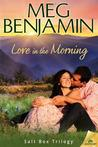 Love in the Morning (Salt Box, #2)