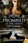Promised at the Moon (Shifter Rising, #1)