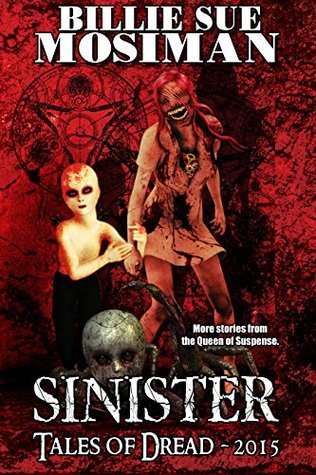 Sinister-Tales of Dread 2015