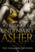 Undeniably Asher (The Colloway Brothers, #2) by K.L. Kreig