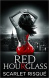 Red Hourglass (Hourglass, #1)