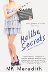 Malibu Secrets (Malibu Sights, #2)