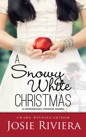 A Snowy White Christmas