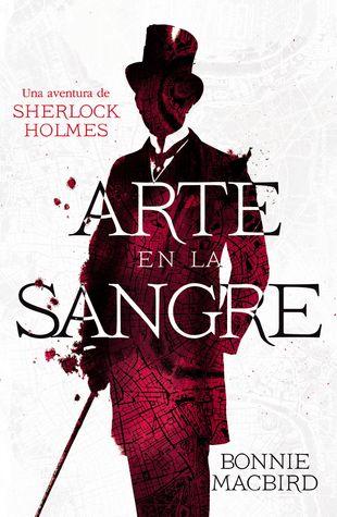 https://www.goodreads.com/book/show/26371131-arte-en-la-sangre