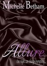 Allure (The Forbidden Series Book 1)