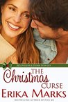 The Christmas Curse (Loveless and Dunn #6)