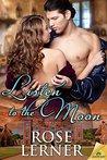 Listen to the Moon (Lively St. Lemeston)