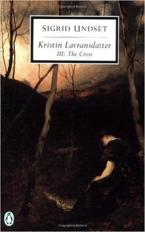 [PDF] Kristin Lavransdatter Book by Sigrid Undset Free Download (1144 pages)