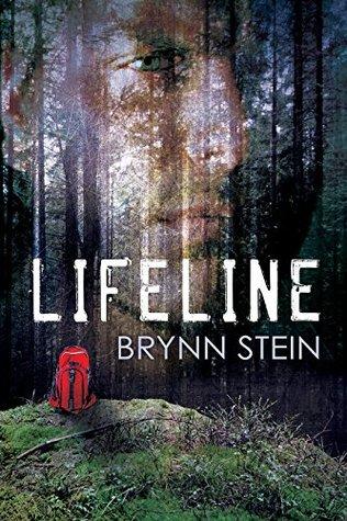 Recent Release Review: Lifeline by Brynn Stein