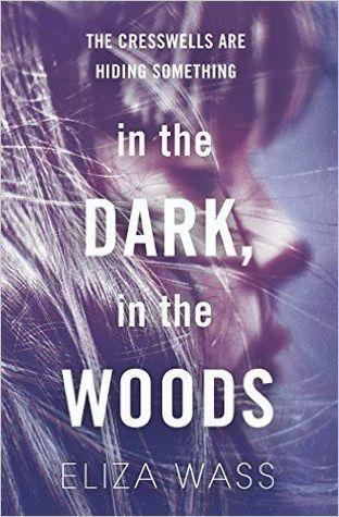 In the Dark, In the Woods