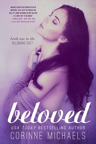 Beloved (Belonging, #1)