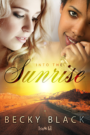 Book Review: Into the Sunrise by Becky Black