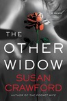 The Other Widow: A Novel