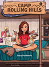 Camp Rolling Hills (Camp Rolling Hills #1)